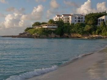 Malliouhana Hotel and Spa - Anguilla