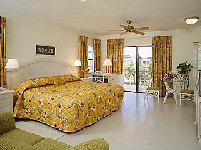 Paradise Cove Resort - Anguilla