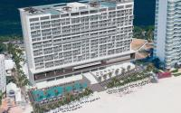 Royalton Cancun Resort and Spa