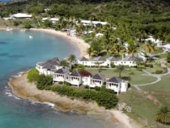 Hawksbill by Rex Resorts, Antigua - Antigua
