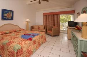 Jolly Beach Resort & Spa King-Superior