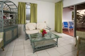 Jolly Beach Resort & Spa Junior-Suite