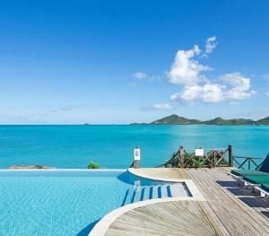 Coco Bay Antigua