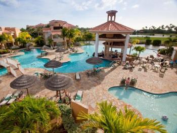 Divi village golf beach resort aruba stsvacations - Aruba divi village golf and beach resort ...