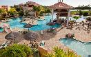 Divi Village Golf & Beach Resort Aruba - Resort