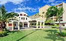 Holiday Inn SunSpree Resort Aruba - Aruba