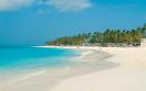 Divi Aruba - Beach