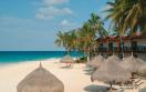 Divi Aruba - Resort