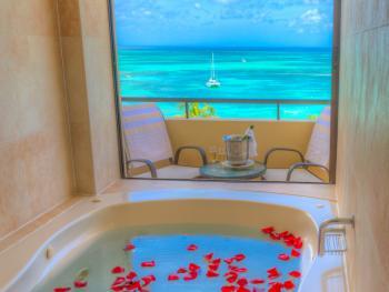 Occidental Grand Aruba Resort