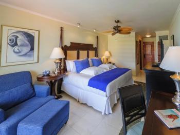 Occidental Grand Aruba - Deluxe