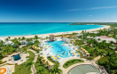 Sandals Emerald Bay Exuma - Beach