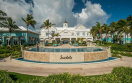 Sandals Emerald Bay Exuma - Resort