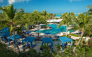 Sandals Emerald Bay Exuma - Pool