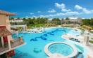Sandals Emerald Bay Exuma - Swimming Pool