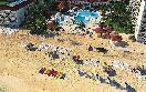 Breezes Resort Bahamas - Bahamas - Nassau