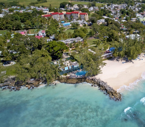 Divi Southwinds Barbados Hotel Overview