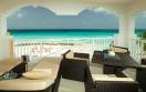 Ocen Two Resort - 2 Bedroom Oceanfront Penthouse