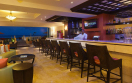 Ocean Two Resort- Oasis Bar and Lounge