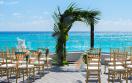 Sea Breeze Beach House - Weddings