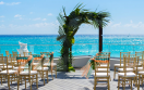 classic elegance at sea breeze beach house christ church barbados jpg