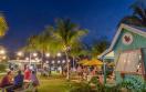 Sea Breeze Beach House - Rum Shop Entertainment