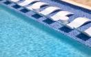 Sea Breeze Beach House - Swimming Pools