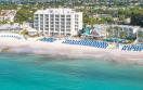 Sea Breeze Beach House - 3 Bedroom Oceanfront Suite