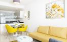 South Beach Hotel Barbados - One Bedroom Suite