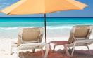 south beach hotel beach