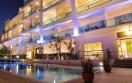 south beach hotel pool