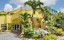 Blue Horizon Hotel - Barbados W.I.