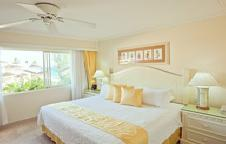 Bougainvillea Beach Resort - Barbados 2 bedroom deluxe