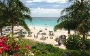 Bougainvillea Beach Resort - Barbados W.I.