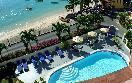 Yellow Bird Hotel - Barbados W.I.