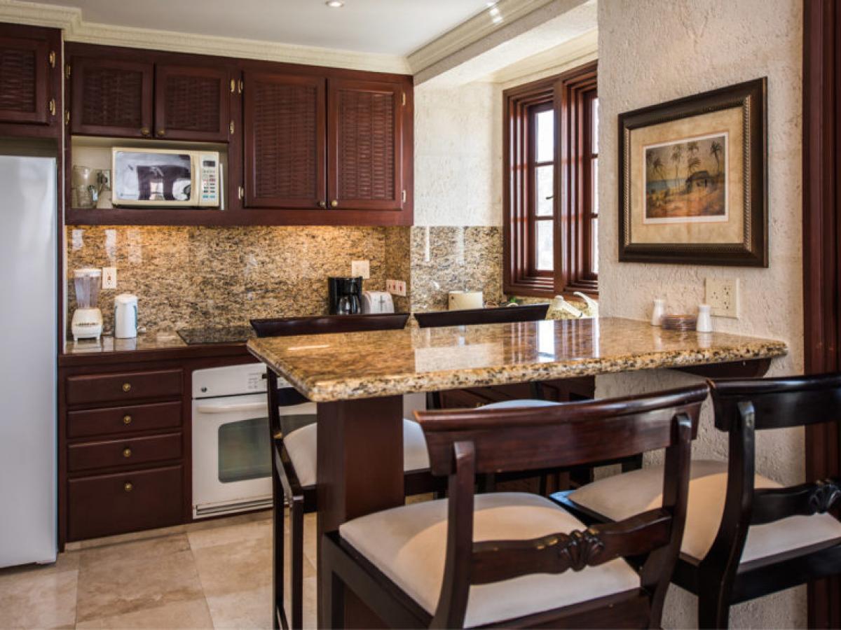 The Crane Barbados - One Bedroom Standard Suite