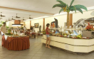 Occidental Tamarindo Guanacaste Costa Rica - Buffet