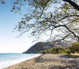 Riu Palace Costa Rica Guanacaste - Beach