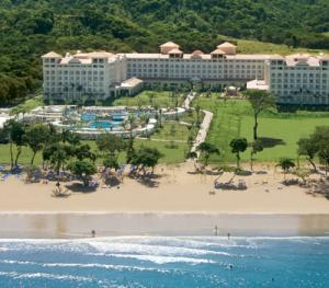 Riu Guanacaste Costa Rica - Resort