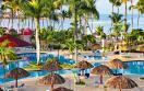 Grand Bahia Principe La Romana Dominican Republic - Swimming Poo