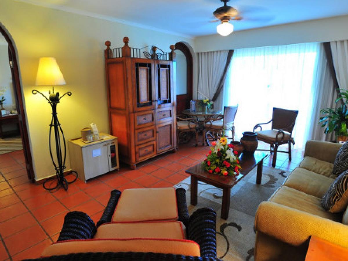 Be Live Marien Puerta Plata - Room