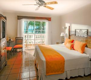 Be Live Collection Marien Puerto Plata Dominican Republic - Standard Ocean View