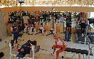 Iberostar Costa Dorada Puerta Plata Dominican Republic - Fitness