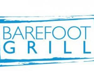 Sunscape Puerto Plata - Barefoot Grill