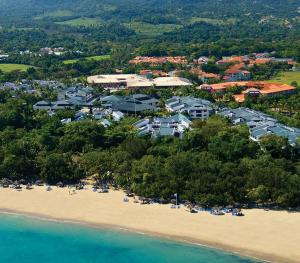 Sunscape Puerto Plata - Resort