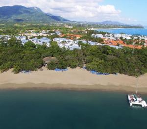 Sunscape Puerto Plata - Resort
