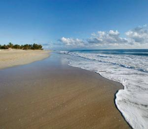 Viva Wyndham Tangerine Puerto Plata Dominican Republic - Beach