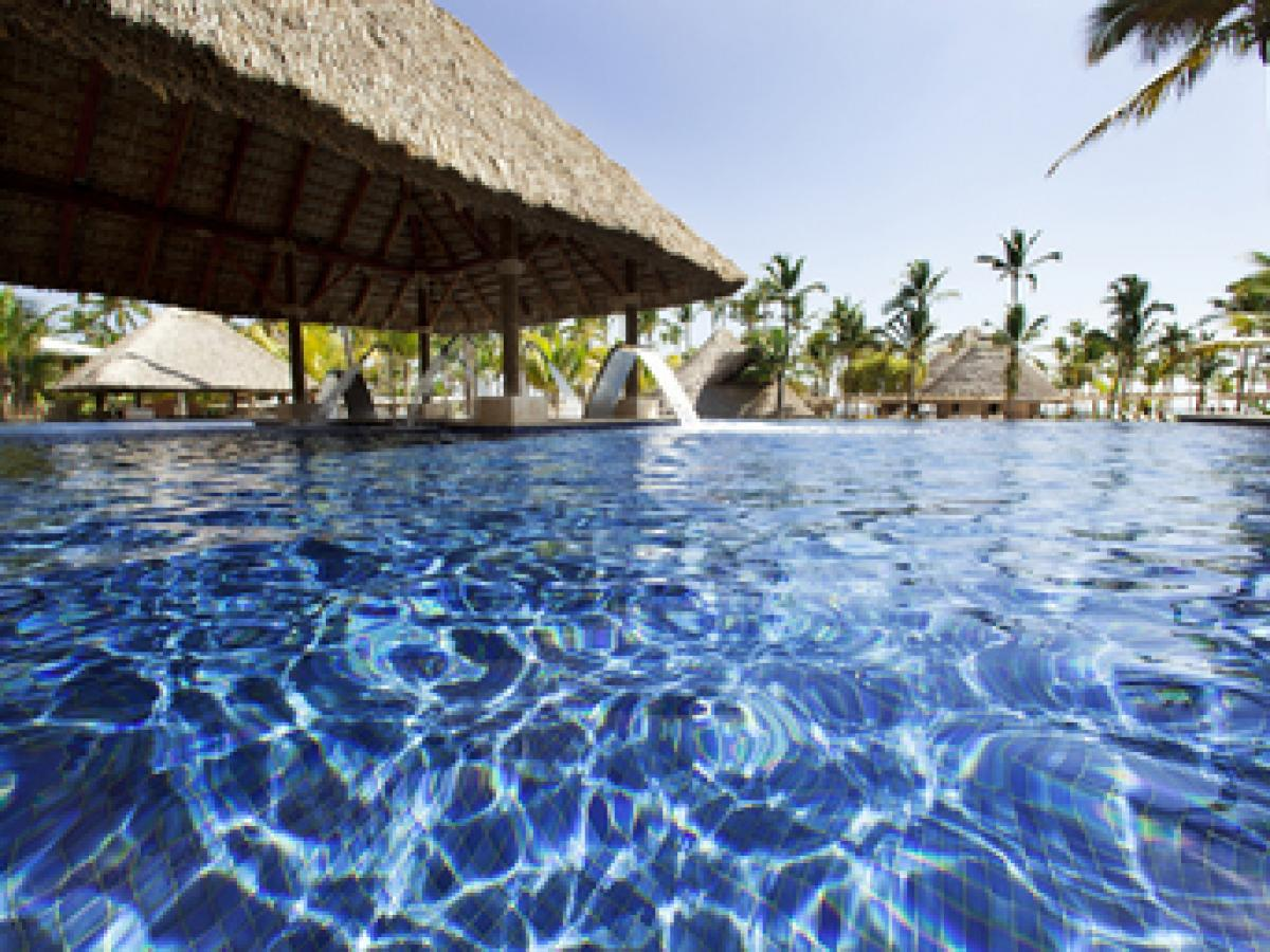 Top  Star Hotels In Punta Cana