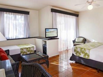 Catalonia Bavaro Beach, Golf & Casino Resort Punta Cana - Junior