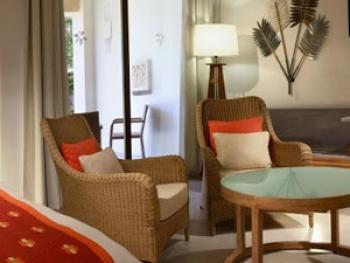 Catalonia Bavaro Beach, Golf & Casino Resort Punta Cana - Family