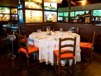 talonia Bavaro Beach, Golf & Casino Resort Punta Cana - Rodeo St
